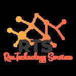 Ren Technology Services - Logo