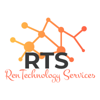 Ren Technology Services