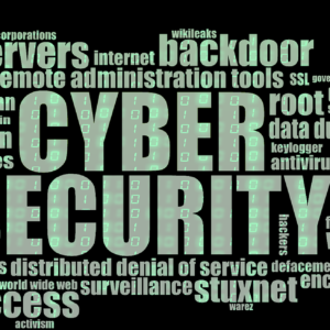 Rentechnology Services - Cyber Security