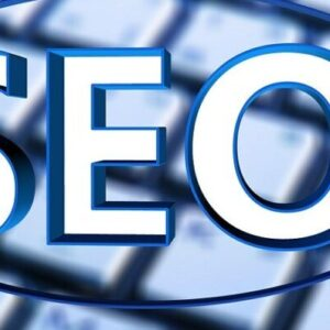 Rentechnology Services - SEO