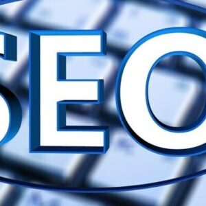 Rentechnology Services - SEO