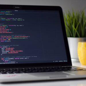 Ren Technology Services - Website Consultancy